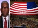 Allen West: Our Allies Now Know The US Stands For Something