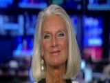 Anne Graham Lotz: We Need Spiritual Change In America