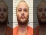Alex Deaton Faces More Charges After Nationwide Manhunt