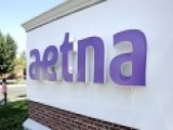 Aetna Bails On Exchanges Amid Debate Over Health Reform