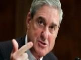 A Closer Look: Who Is Robert Mueller?