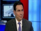 Amb. Danon: President Trump's Visit Means A Lot To Israelis