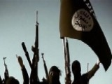 Analysts Work To Verify ISIS' Claim Of Responsibility