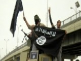 Are We Doing Enough To Counter The 'online Caliphate'?