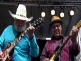 After The Show Show: Charlie Daniels