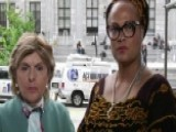 Allred: Testimony Of More Cosby Accusers Would Help Jury