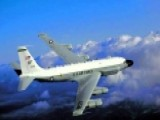 Armed Russian Jet Flies Within Five Feet Of US Aircraft