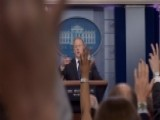 Are On-camera White House Press Briefings Necessary?
