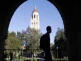 Are Liberal Colleges Turning The Corner On Hateful Rhetoric?