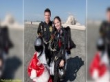 Army Paratroopers Go From Teammates To Married Couple