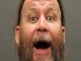Arizona Man Accused Of Violent Threats Toward GOP Leaders