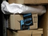 Are This Year's Amazon Prime Day Deals Worth The Effort?