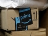 Amazon Prime Day: Best Strategies For Scoring Deals