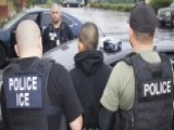 Acting ICE Director: 11-12 Million Illegals In The US