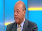 Ari Fleischer: This Is A Dismal Day For Republicans