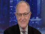 Alan Dershowitz On OJ Trial: We Didn't Win, They Lost