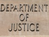 Affirmative Action Or Reverse Racism? DOJ To Investigate