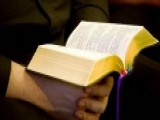 Atheists 'appalled' By Weekly White House Bible Study
