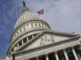 Ambitious Docket Awaits Republicans After Summer Recess