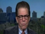 Art Laffer Explains How GOP Can Get Tax Reform Done