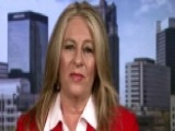 Alabama GOP Chairwoman On Special Election
