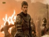 Another 'Game Of Thrones' Episode Reportedly Leaks Online