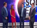 After The Show Show: Todd Piro's Start In News