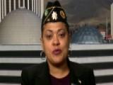 American Legion Talks Significance Of Landmark VA Bill