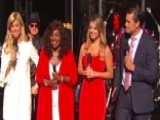 After The Show Show: Gloria Gaynor