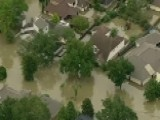Authorities Brace For Wave Of Hurricane-related Fraud