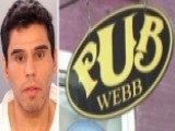 Arrest Made In Murder Of Temple University Student