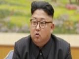 Anti-Trump Resistance Groups Taking Pro-North Korea Stance?