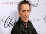 Actor Harry Dean Stanton Dead At Age 91