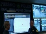 Active Shooter Technology Could Assist Police Response