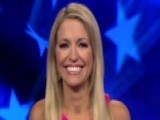 Ainsley Earhardt Looks Through Her Baby Daughter's Eyes