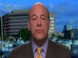 Ari Fleischer: We Need To Make The Economy Boom Again