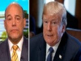 Ari Fleischer On Wisdom Of Trump's Tweets About NYC Attacker