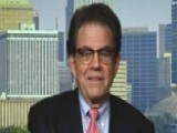 Art Laffer: We Want To Make The Poor Richer