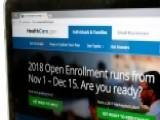Are Senate Republicans Complicating GOP's Tax Reform Effort?