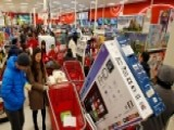 A Look At Black Friday Bargains