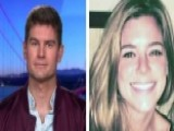 Alternate Juror In Kate Steinle Case Speaks Out