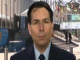 Amb. Danon: There Is A Public UN And A Private UN