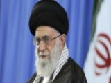 Ayatollah Blames Enemies Amid Deadly Protests In Iran