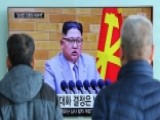 Anticipation On Korean Peninsula Ahead Of North-South Talks