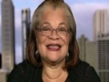 Alveda King On Race Relations And Martin Luther King Jr