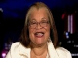 Alveda King's Message For Rep. Lewis On MLK Day