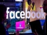 After The Buzz: Facebook Stiffs Publishers