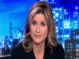 Ashleigh Banfield Rips Accuser