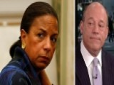 Ari Fleischer: Perfection Of Susan Rice's Memo Is Unusual