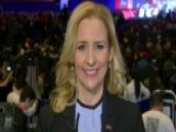 Arkansas AG Rutledge On The Battle Over Sanctuary Cities